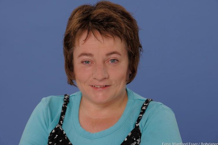 Monika Hiller