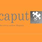 caput Magazin