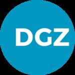 Deutsche Gehörlosenzeitung