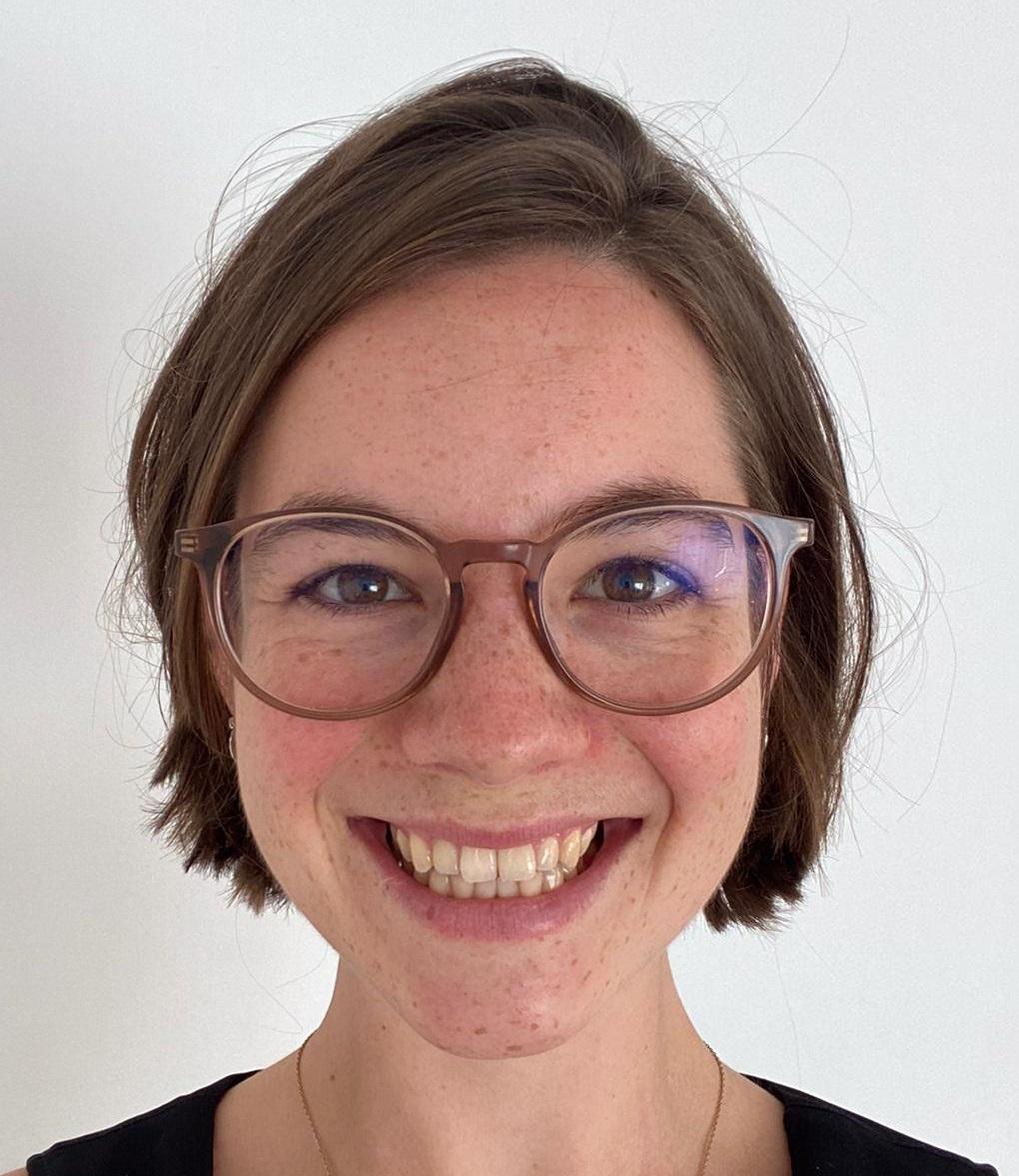Sarah Krümpelmann