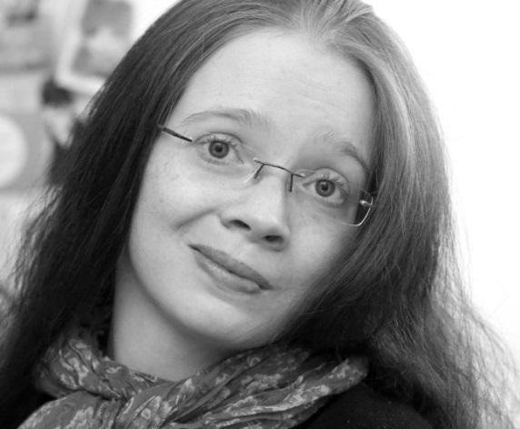 Marie Habben