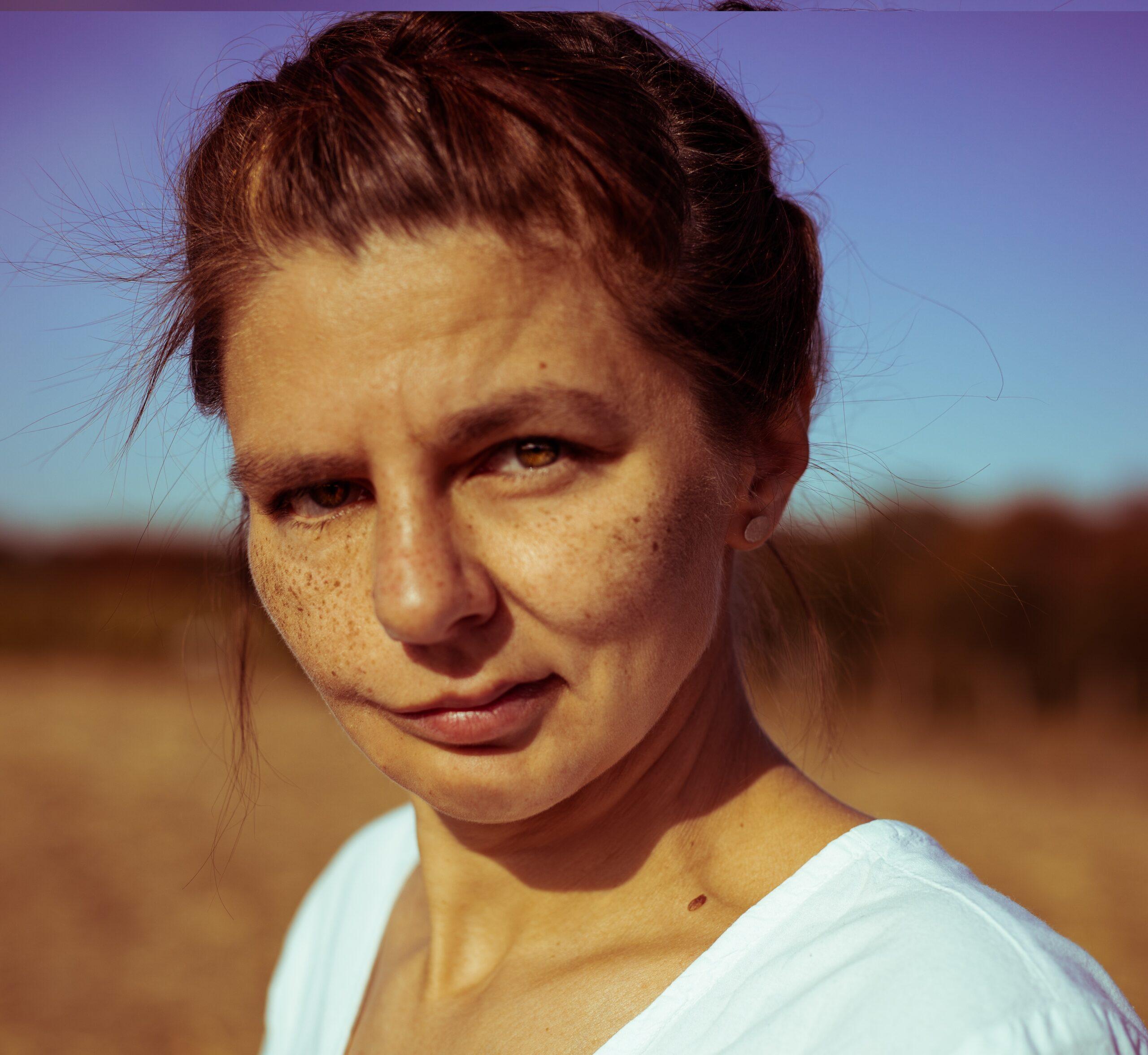 Lela Finkbeiner