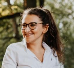 Sina Eghbalpour