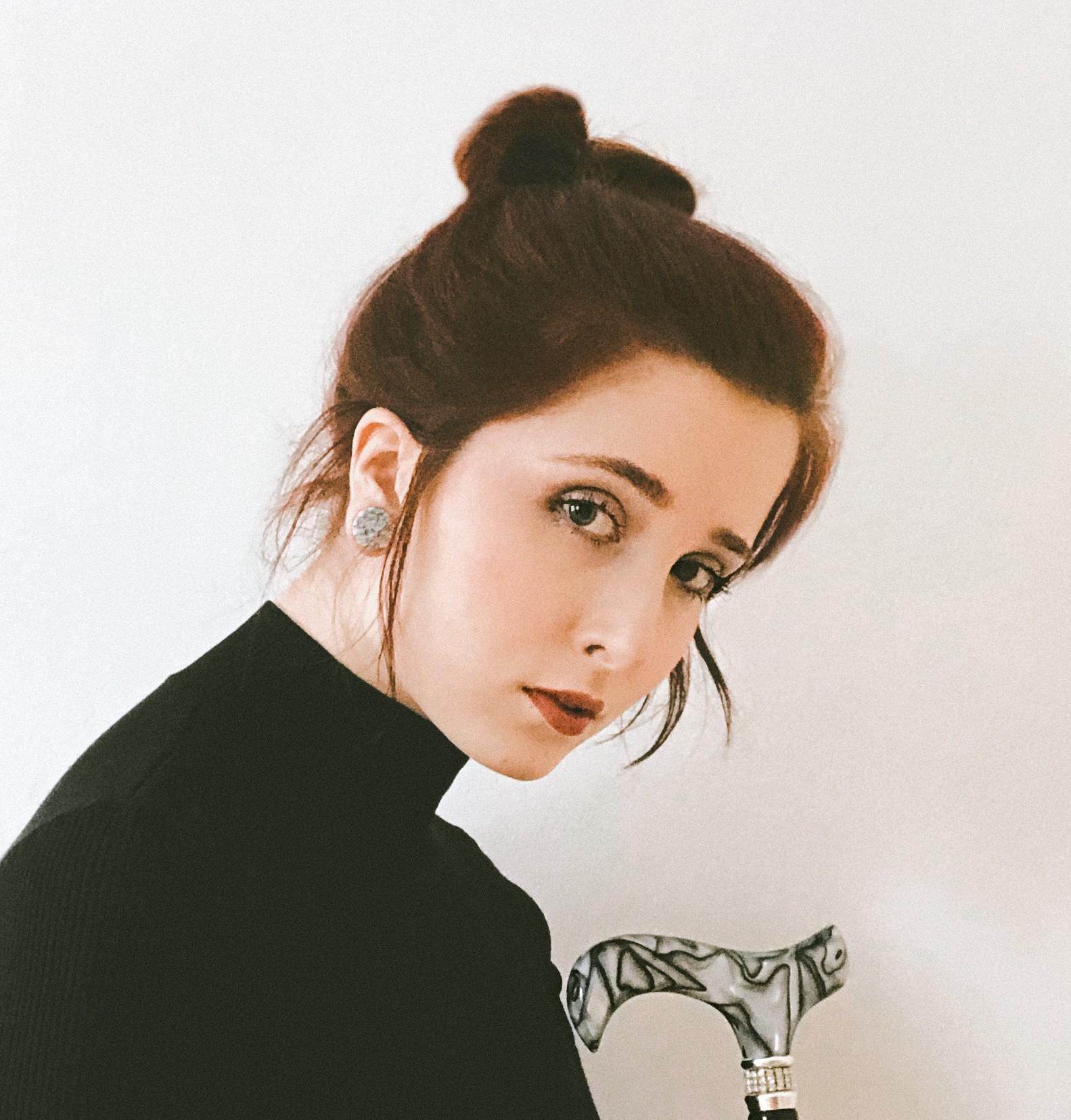 Luisa L'Audace