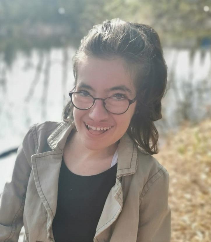 Laura Mench